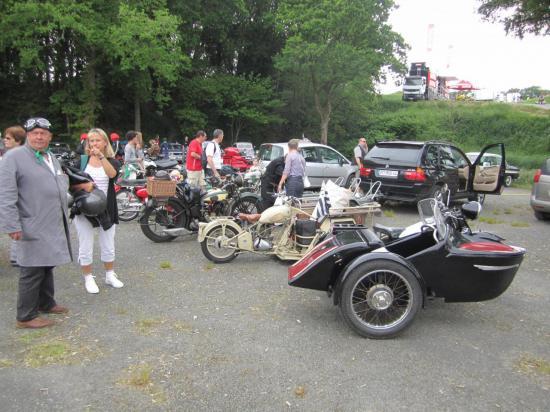 Tour de Bretagne 2012 001