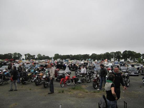 Tour de Bretagne 2012 004
