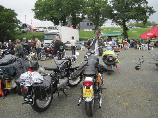 Tour de Bretagne 2012 007
