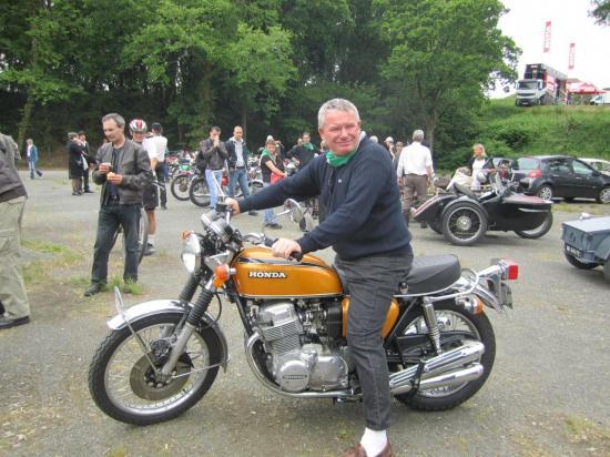 Tour de Bretagne 2012 008