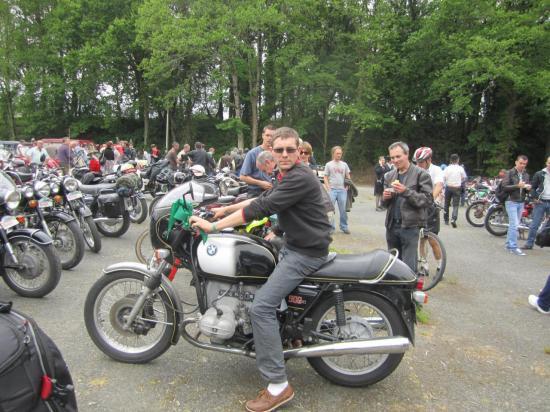 Tour de Bretagne 2012 009