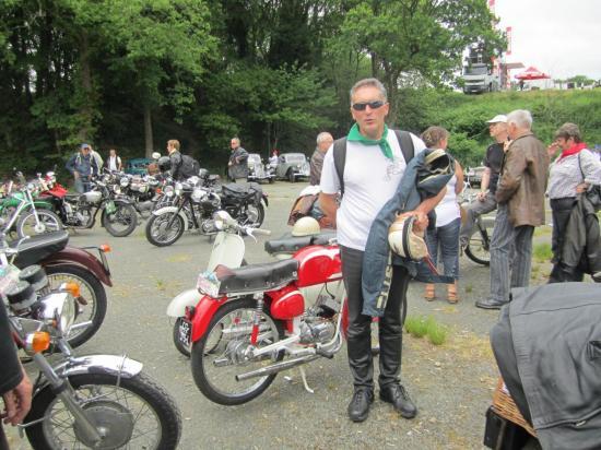 Tour de Bretagne 2012 013