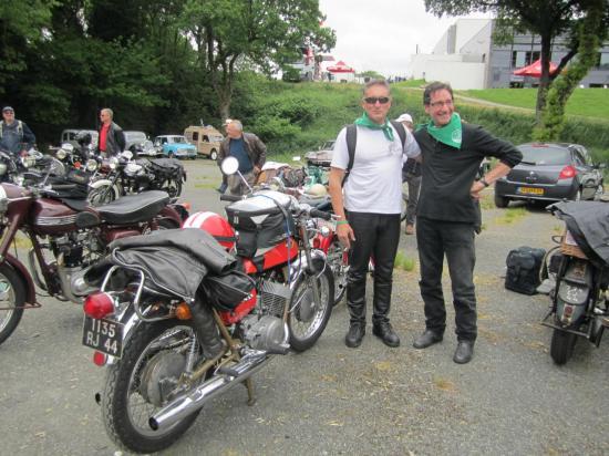 Tour de Bretagne 2012 014