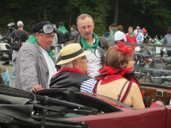 Tour de Bretagne 2012 018