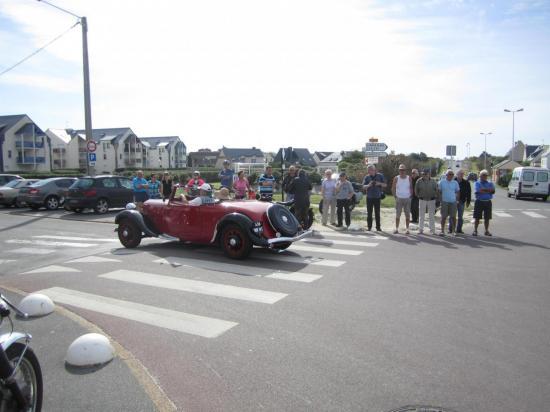Tour de Bretagne 2012 043