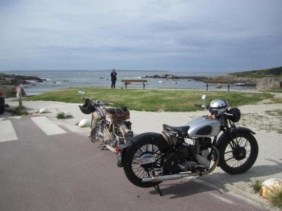 Tour de Bretagne 2012 044