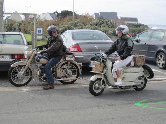 Tour de Bretagne 2012 049