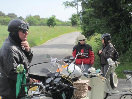 Tour de Bretagne 2012 051