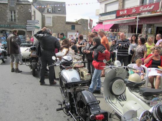 Tour de Bretagne 2012 055