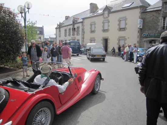 Tour de Bretagne 2012 056