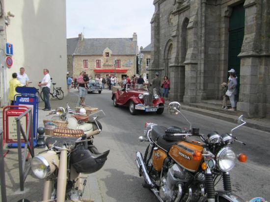 Tour de Bretagne 2012 057