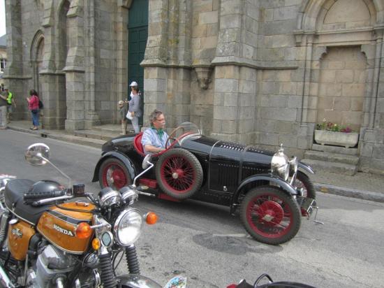 Tour de Bretagne 2012 058