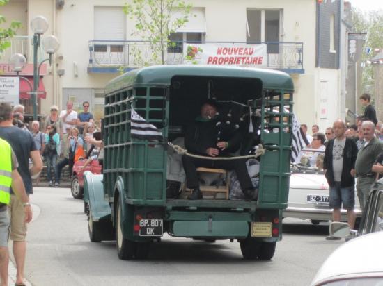 Tour de Bretagne 2012 060