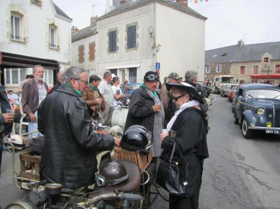 Tour de Bretagne 2012 062