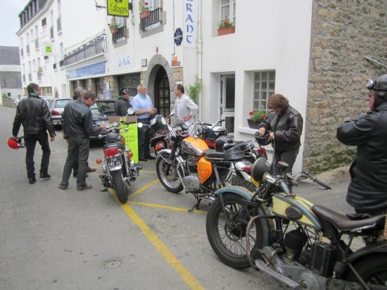 Tour de Bretagne 2012 064