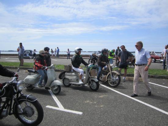Tour de Bretagne 2012 070