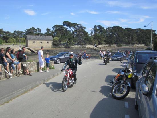 Tour de Bretagne 2012 073