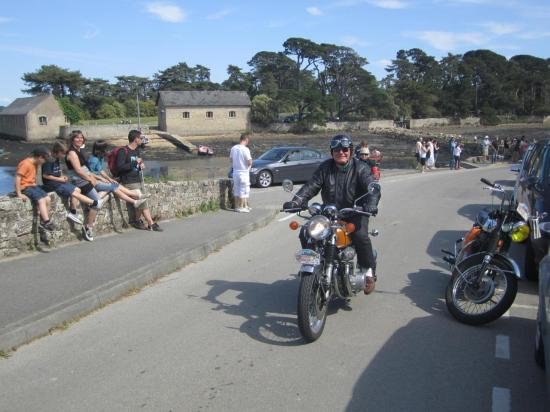 Tour de Bretagne 2012 076