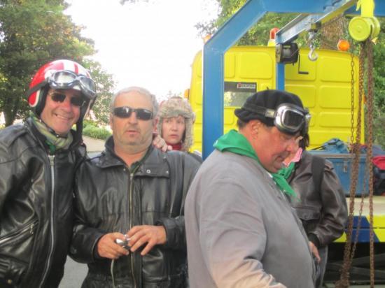 Tour de Bretagne 2012 082