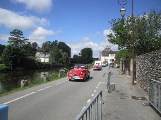 Tour de Bretagne 2012 090