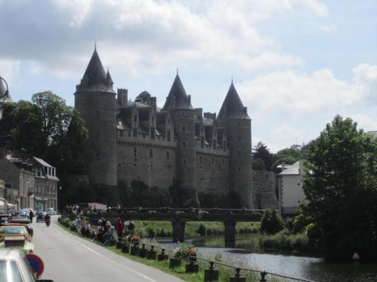 Tour de Bretagne 2012 091