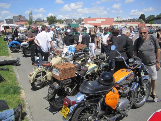 Tour de Bretagne 2012 092