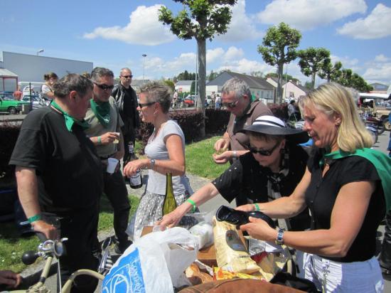 Tour de Bretagne 2012 093